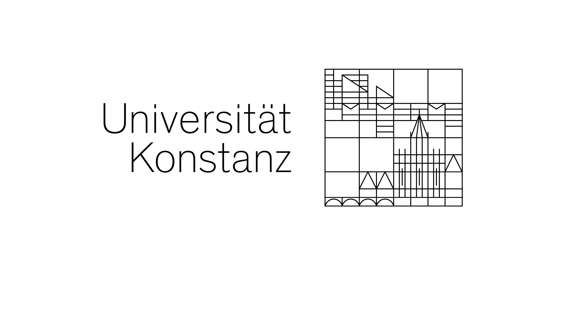 UKN Logo