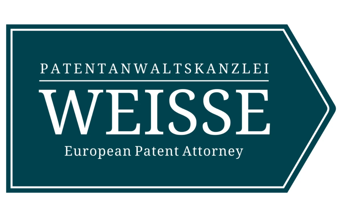 Weisse Patent Attorneys