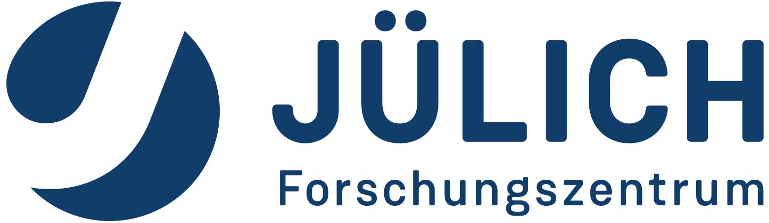 FZJülich