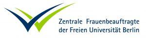 Zentrale Frauenbeauftragte FU Berlin