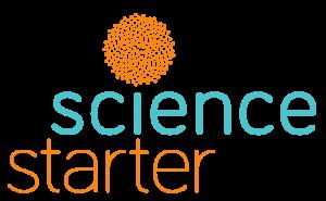 Sciencestarter