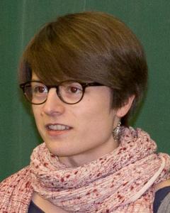 Franziska Flegel