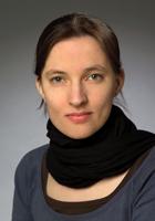 Ulrike Boehm