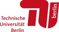 TU Berlin