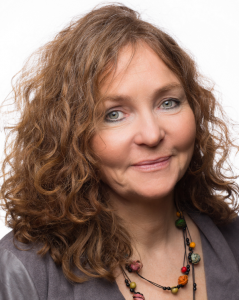 Christa Schleper